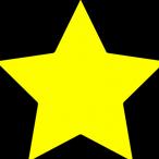 AgniDotra