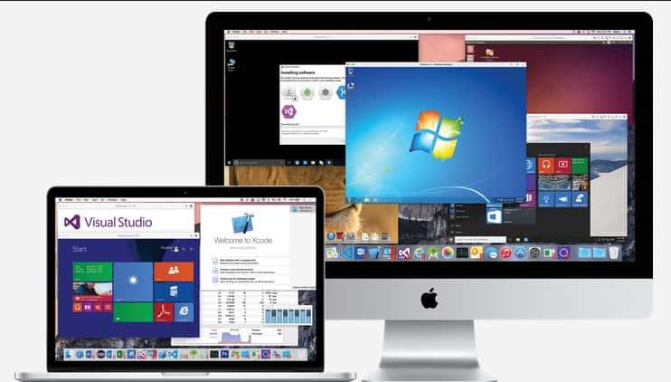 Parallels-Desktop-2.jpg.29e66a39f38d0e88eb330f607fbe3a16.jpg