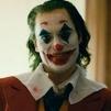 JokerKent