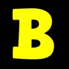 BenLotus