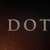 Dota 2 Soundtrack - GameMusic