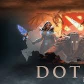 Dota 2 Hero Voices - Gamemusic
