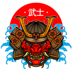 yurigami
