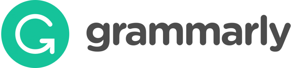 logo-grammarly.thumb.png.bdd10020f0cbac6004425982bcd34a44.png