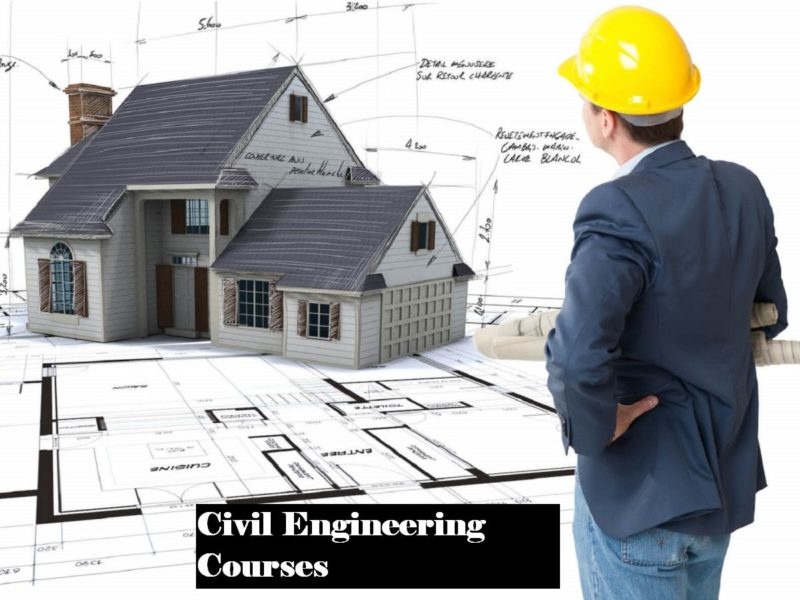 Civil Engineering    Educational Club