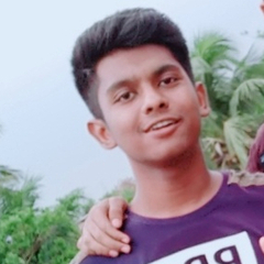 RidwanRafi