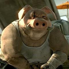 Porkchop24