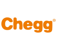 CHEGG UNLOCKED PAID CLUB (Limited members only)